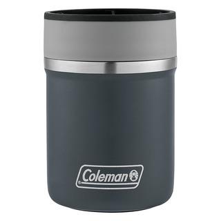 Coleman Lounger Aislado Acero Inoxidable Puede Enfriar
