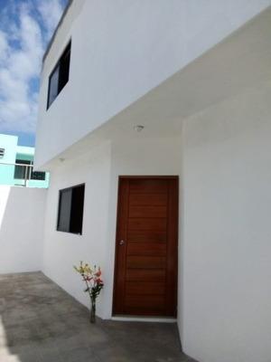 Casa A La Venta En Puerto México