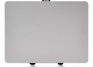 Trackpad Macbook 15 A1286 A1321 A1382 Nuevo Y Original!
