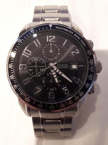 Relógio Guess - Mod. U15072g1