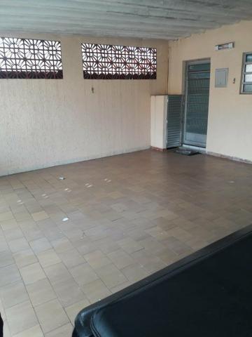 Casa Em Vila Galvão, Guarulhos/sp De 170m² 3 Quartos À Venda Por R$ 575.000,00 - Ca279808