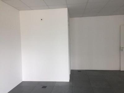 Conjunto Em Vila Clementino, São Paulo/sp De 38m² À Venda Por R$ 448.000,00 Ou Para Locação R$ 1.650,00/mes - Cj207510lr