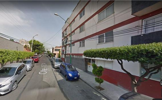 Mp-depto Remate Bancario Prados Ermita 554.000