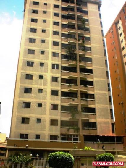 Apartamentos En Venta Mls #18-8478
