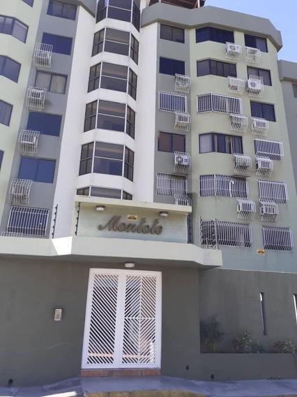 Apartamento En Venta En La Soledad 04265170860