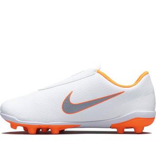 Zapatillas Baby Futbol Nike Deportes y Fitness en Mercado