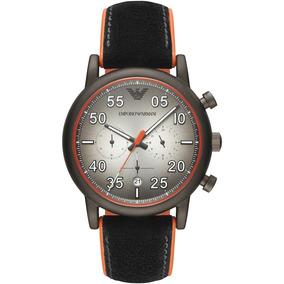 Relógio Emporio Armani Ar11174/0pn