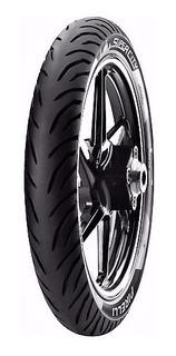Llanta Super City 100/90 - 18 Sc 56p Pirelli