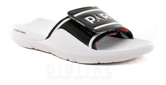 Ojotas Nike Hombre Jordan Envio Gratis Cj7244001 Ds