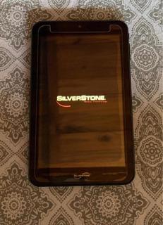 Vendo Tablet 7´ Silvestone 795