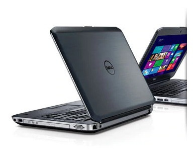 Notebook Dell Latitude E5430 Core I7 8gb Ram 500gb