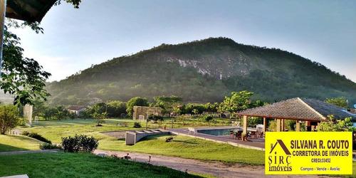 Imagem 1 de 15 de Ubatiba-maricá-chácara 12.000 M²  Plano- 2 Milhões - 467