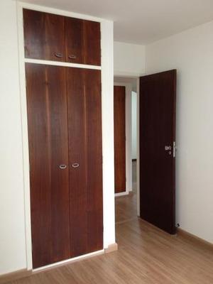 Apartamento Em Brooklin Paulista, São Paulo/sp De 100m² 3 Quartos Para Locação R$ 3.000,00/mes - Ap239106