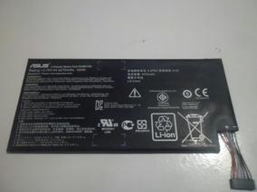 Bateria Tablet Asus Memo Pad Me172v Original