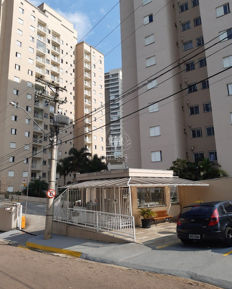 Apartamento No Condomínio Spazio Bonfiglioli, Com 70 Mº, Andar Alto, Na Rua Congo E Ao Lado Da Avenida 9 De Julho !!! Sendo 2 Dormitórios ,1 Suíte, S - Ap02603 - 34412681