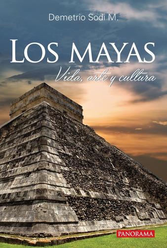 Los Mayas, Pasta Rústica