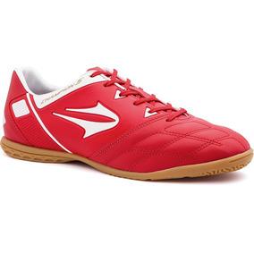 Chuteira Topper Champion V Futsal 7891224391