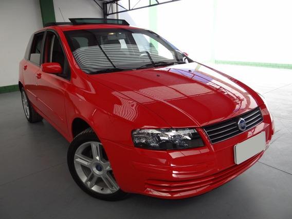 Fiat Stilo 1.8 16v 5p 2007