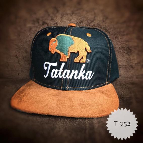 Bonés Tatanka Clothes