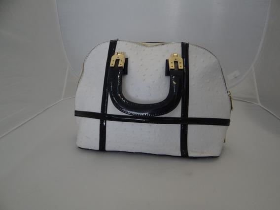 Bolsa Feminina - T1408319