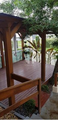 Casa Residencial / Comercial - Al75