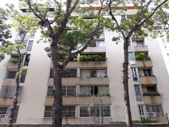 Apartamento En La California Norte 20-5104 Yanet 414-0195648