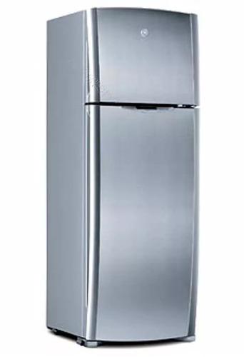 Imagen 1 de 1 de Urgencias - Recargamos Refrigeradores Domicilio