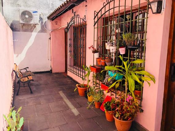 Duplex En Venta Ramos Mejia 2 Ambientes Reciclado A Nuevo