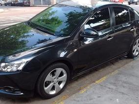 Chevrolet Cruze Ltz A/t Plus 2011 !! Nuevoooooo !!