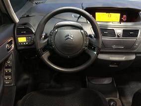 Citroën C4 Picasso 2.0 5p 2009