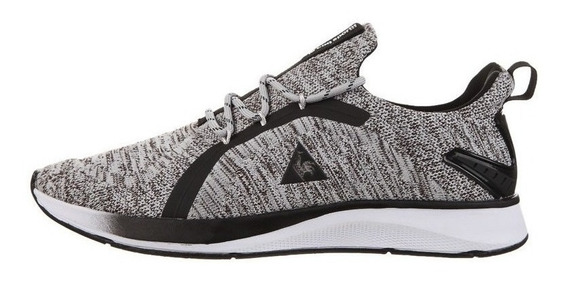 Zapatillas Le Coq Sportif Muskin Grey Art 7972