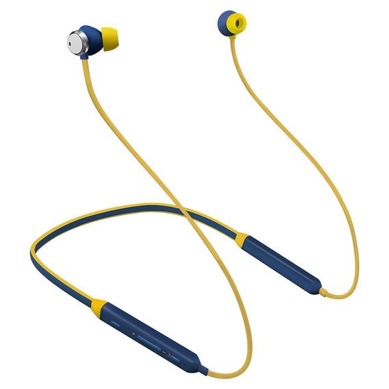 Fone De Ouvido Bluedio Tn Bluetooth Cancelamento De Ruído.
