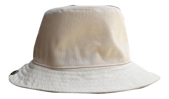 Sombrero Tipo Explorador O Cazador Para Bebé Envío Full