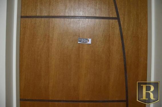 Apartamento Para Venda Em Guarapuava, Centro - 544920