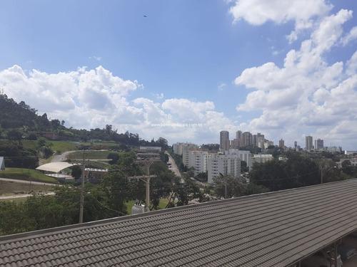 Oportunidade - Apartamento Novo Em Jundiaí - Apuã - Próximo As Rodovias - Ap00660 - 69210162