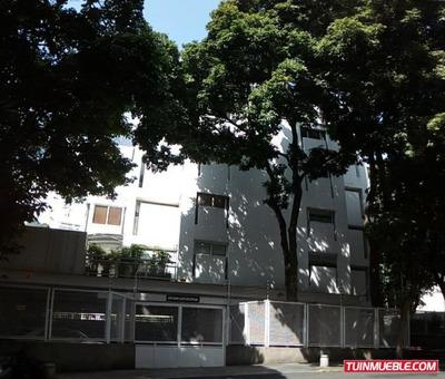 Baruta Apartamentos En Venta 17-11003