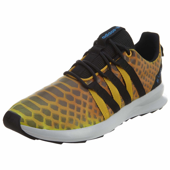 adidas Sl Loop Ct Mens Q16409 St Talla 9.5 Usa
