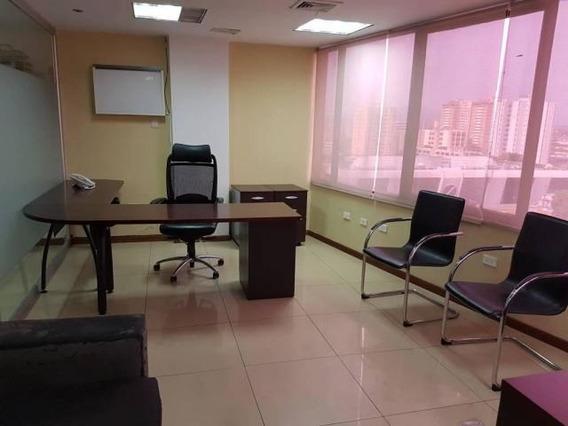Oficina En Venta Barquisimeto Este 20-1168 Jg