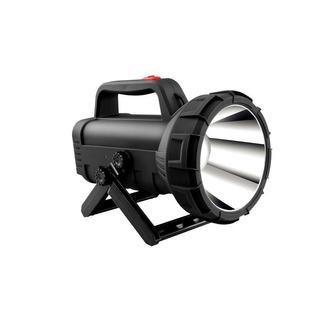 Holofote Portátil À Bateria Recarregável C/ 1 Led Nsbao