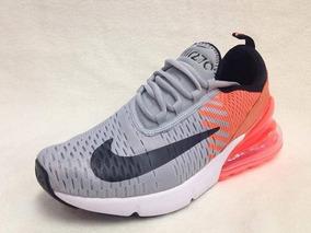 Zapatos Nike 270