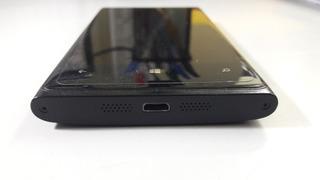 Nokia Lumia 920 - 4g - Usado - Excelente Estado - P/personal