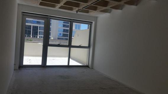 Sala Em Jacarepaguá, Rio De Janeiro/rj De 50m² Para Locação R$ 500,00/mes - Sa297404