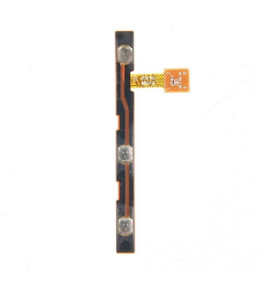 Flex Encendido Volumen Samsung Galaxy Tab 2 P5100 P5110