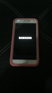 Samsung Galaxy S5 Liberado En Un Pago Otro Precio
