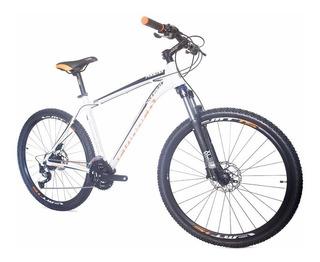 Bicicleta Skinred Phoenix R27,5 - 27vel