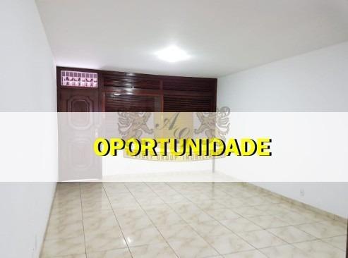 São Francisco - Niterói - Rj - Al4223
