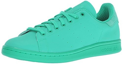 Tenis adidas Originals Stan Smith Menta 12 Us