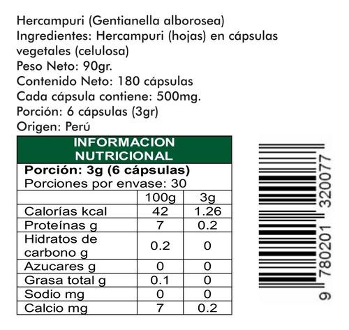 1 Ai - Suplimente alimentare în Bucuresti - Ilfov - 24oradea.ro
