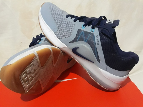 Tênis Nike Zoom Train Complete 2( Original )8.5 Us, 40 Br.