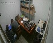 Imagem 1 de 5 de Instalação De Câmeras Segurança Jundiaí
